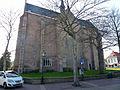NH Kerk, Ring 1, Haamstede (5).JPG