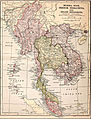 NIE 1905 Burma - map of Southeast Asia.jpg