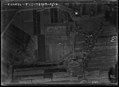 NIMH - 2011 - 0990 - Aerial photograph of Kwakel, The Netherlands - 1920 - 1940.jpg