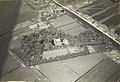 NIMH - 2011 - 5165 - Aerial photograph of Nederhorst, The Netherlands.jpg