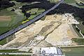 NIM Baustelle2001 Leidorf Denkendorf Sued.jpg