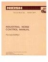 NIOSH Защита от шума - 0.pdf