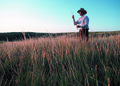 NRCSSD85013 - South Dakota (6209)(NRCS Photo Gallery).tif