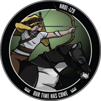 NROL-129 Mission Patch with Female Warrior.png