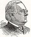 NSRW George F Hoar.jpg