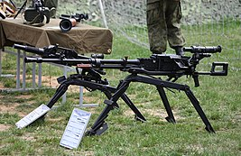 NSV machine gun on 6T7 mount - RaceofHeroes-part2-11.jpg