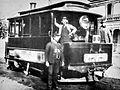 NSWGT Tram Motor No. 7.jpg