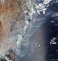 NSW & QLD bushfire on Dec 9, 2019.jpg