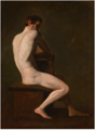 NUDE STUDY.png