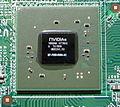 NVIDIA chipset IMG 1127.JPG
