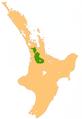 NZ-Waikato P.png