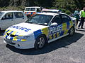 NZ Police Highway Patrol - Flickr - 111 Emergency.jpg