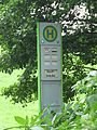 Naafbrücke Haltestelle.jpg