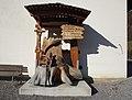 Naas Paula-Denkmal.jpg