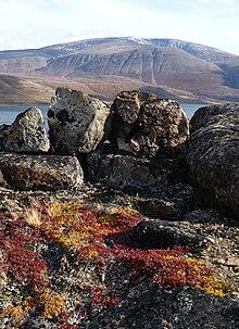Nachvak Fjord2 Labrador 2008.JPG