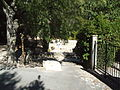 Nages- Fontaine 4210.JPG