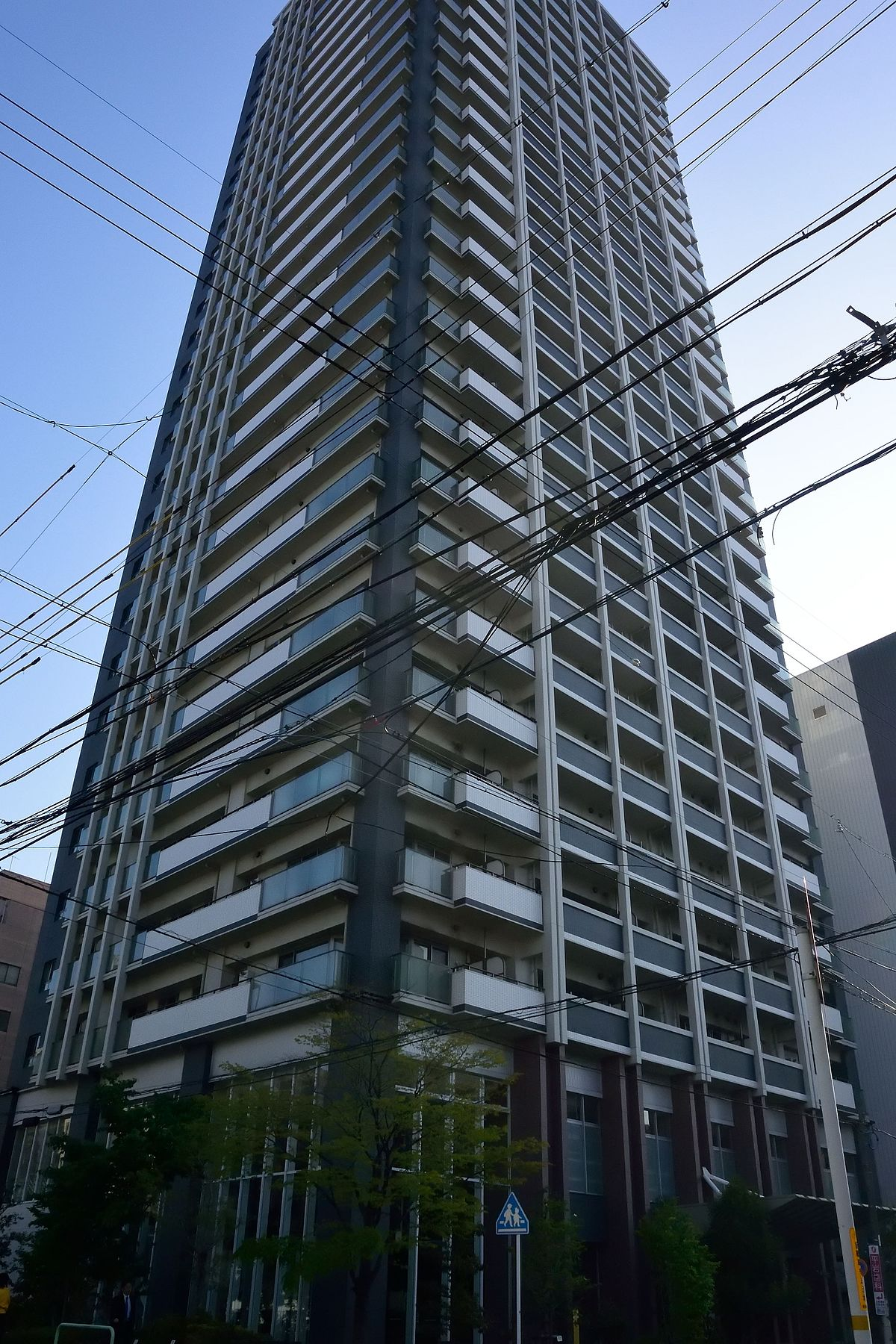 nagoya chat sites City hotel dome nagoya city hotel dome nagoya is a good value two-star business hotel close to ozone station and nagoya dome rooms are.