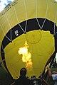 Nahřívání vzduchu (balón).jpg