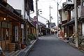 Nakanosenbon Yoshino Nara06n3200.jpg