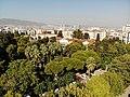 Namık Kemal High School aerial view 01.jpg