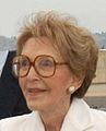 Nancy Reagan glasses.jpg