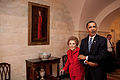 Nancy Reagan with Barack Obama7.jpg