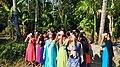 Nandipulam - Thrissur.jpg