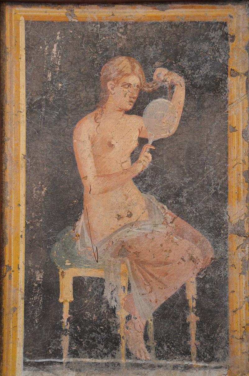 Naples National Archaeological Museum (14842094122).jpg