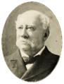 Napoleon Lebrun.png