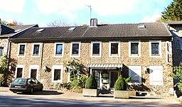 Napoleonsberg 52