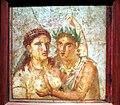 Napoli-museogabinettosegreto01.jpg