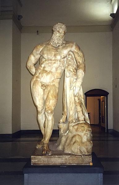 http://upload.wikimedia.org/wikipedia/commons/thumb/d/da/Napoli_Museo_Archeologico_Ercole_Farnese.jpg/384px-Napoli_Museo_Archeologico_Ercole_Farnese.jpg