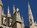 Narbonne Cathédrale Saint-Just-et-Saint-Pasteur Vue n°7.jpg