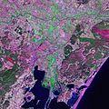 Narbonne landsat7 400px.jpg