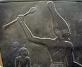 NarmerPalette-CloseUpOfNarmer-ROM.png