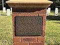 Narrandera War Cemetery Plaque.jpg
