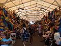 Nassau straw market 2.JPG