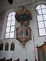 Nassenbeuren - St Vitus Kanzel 4.jpg