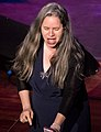 Natalie Merchant 07 18 2017 -5 (36907586692).jpg