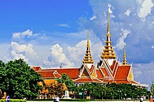 National Assembly Building Cambodia.jpg