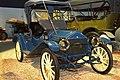 National Automobile Museum, Reno, Nevada (22952703669).jpg