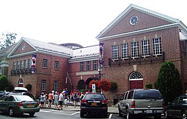 National Baseball Hall of Fame and Museum.jpg