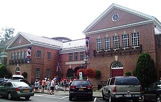 2020 Baseball Hall of Fame balloting