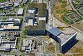 National Full-Scale Tunnel Aerodynamics Complex (9413157879).jpg