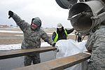 National Guardsmen continue flood protection work DVIDS261268.jpg