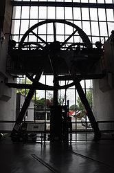 National Railway Museum (8869).jpg