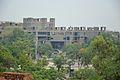 National Science Centre - Old Fort - New Delhi 2014-05-13 2893.JPG