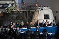 National Space Council meeting 180221-D-SW162-1244 (39511229035).jpg