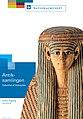 Nationalmuseet antiksamlingen plakat (3594232375).jpg