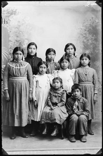 File:Native Americans from Southeastern Idaho - NARA - 519278.tif